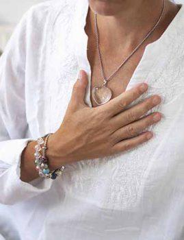 CFT – טיפול ממוקד חמלה