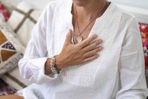 CFT טיפול ממוקד חמלה