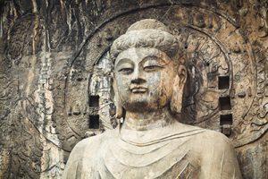 סליחה חלק משמעותי בבודהיזם